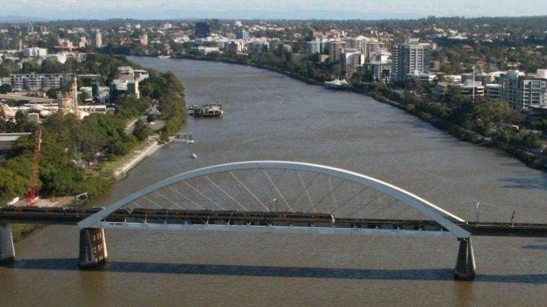 Slider Merivale Bridge, Assiduous Management Services