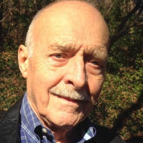 Hans Picard, Assiduous Management Service